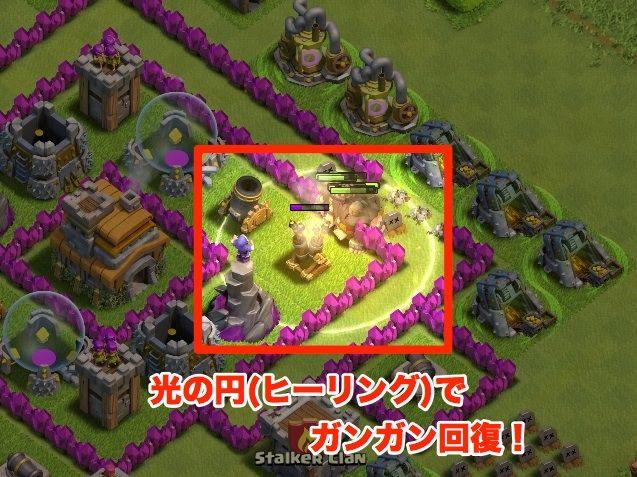 20130819-cochelu-04.jpg