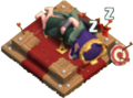 Archer_Queen_Altar_Sleeping.png