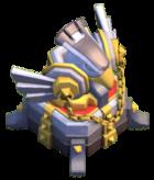 Eagle_Artillery2s.png