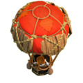 Balloon3.png