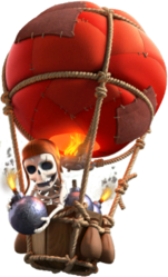 Balloon_info.png