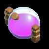 100px-Elixir_Storage1.png