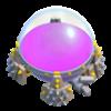 100px-Elixir_Storage11.png