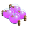 100px-Elixir_Storage4.png