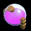100px-Elixir_Storage6.png