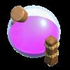 100px-Elixir_Storage7.png