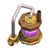 Elixir_Collector1.png