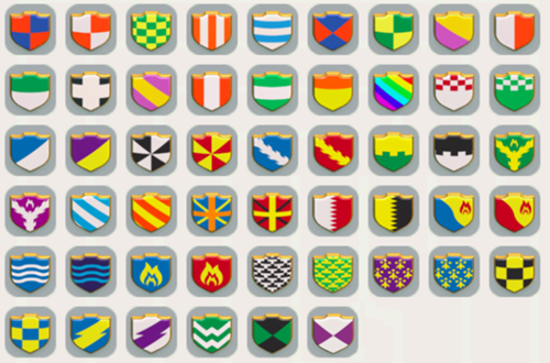 500px-Clan_Symbol.png