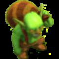 Goblin3.png