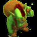 Goblin5.png