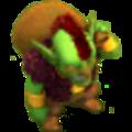 Goblin6.png