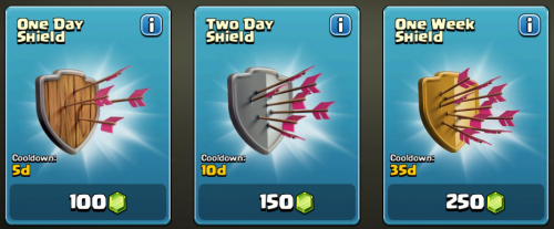 shields-500x207.png