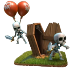 250px-Skeleton_Trap.png