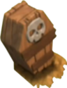 Skeleton_Trap_1-Ground.png