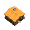 100px-Town_Hall1.png