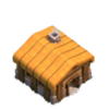 100px-Town_Hall2.png