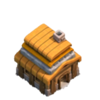100px-Town_Hall4.png