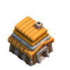 100px-Town_Hall5.png