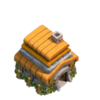 100px-Town_Hall6.png
