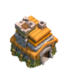 100px-Town_Hall7.png