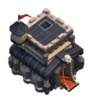 100px-Town_Hall9.png