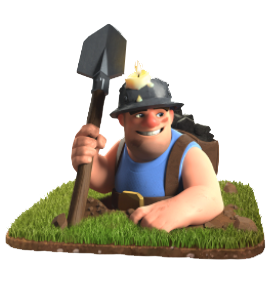 Miner_info.png