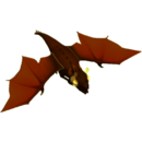 Dragon4.png