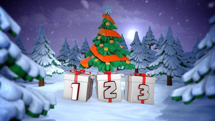 CoC_Holiday_TreePresentsHD_161216_0331311.jpg
