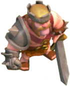 Barbarian_King1.png