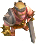 Barbarian_King10.png