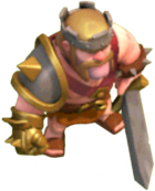 Barbarian_King20.png