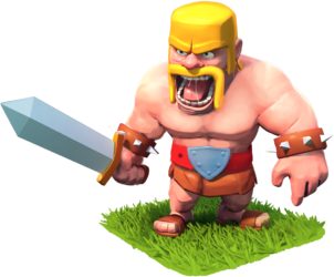 Barbarian_info.png