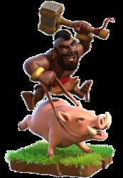 Hog_Rider_info.png
