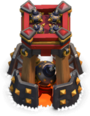 Bomb_Tower4.png
