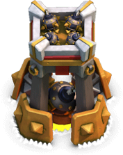 Bomb_Tower5 (1).png