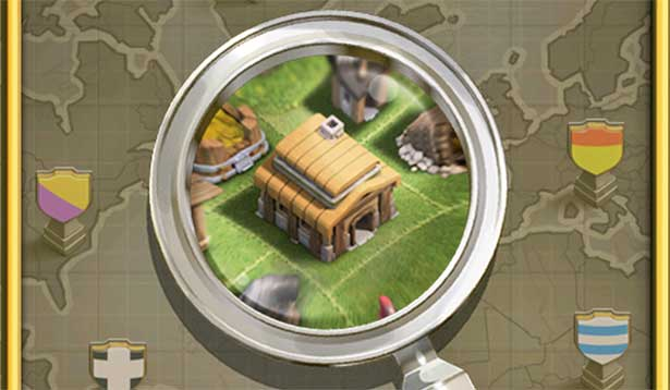 clash-of-clans-ios-4.jpg