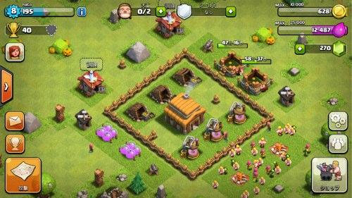 Screenshot_2013-10-16-15-09-22.jpg