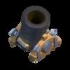Mortar1.png