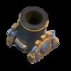 Mortar2.png