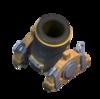 Mortar3.png
