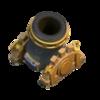 Mortar4.png