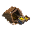 Gold_Mine1.png