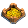 100px-Gold_Storage1.png