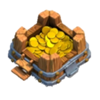 100px-Gold_Storage2.png
