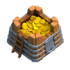 100px-Gold_Storage4.png