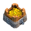 100px-Gold_Storage5.png