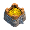 100px-Gold_Storage6.png