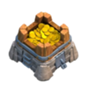 100px-Gold_Storage7.png