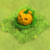 100px-Halloween_stone_small_4.PNG