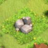 100px-Small_stone_3.PNG